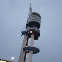 Laponia: como llegar, algunos datos prácticos.