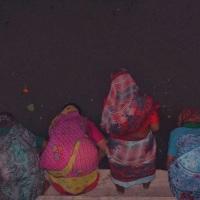 Har-ki-Pauri: Fuego, agua y espiritualidad al borde del Ganges
