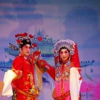 Vancouver: siguiendo los pasos a la inmigración China