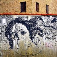 Vilnius en noviembre: sombras tenebrosas