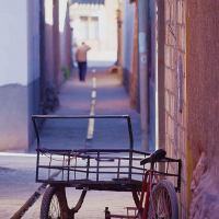 Pisac: el nuevo Shangri-la peruano