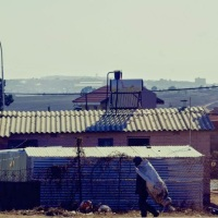 Soweto: el vibrante corazón de Johannesburgo