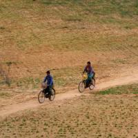 Bagan para principiantes: segunda parte.