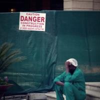 Sasol y el petróleo sintético en Sudáfrica