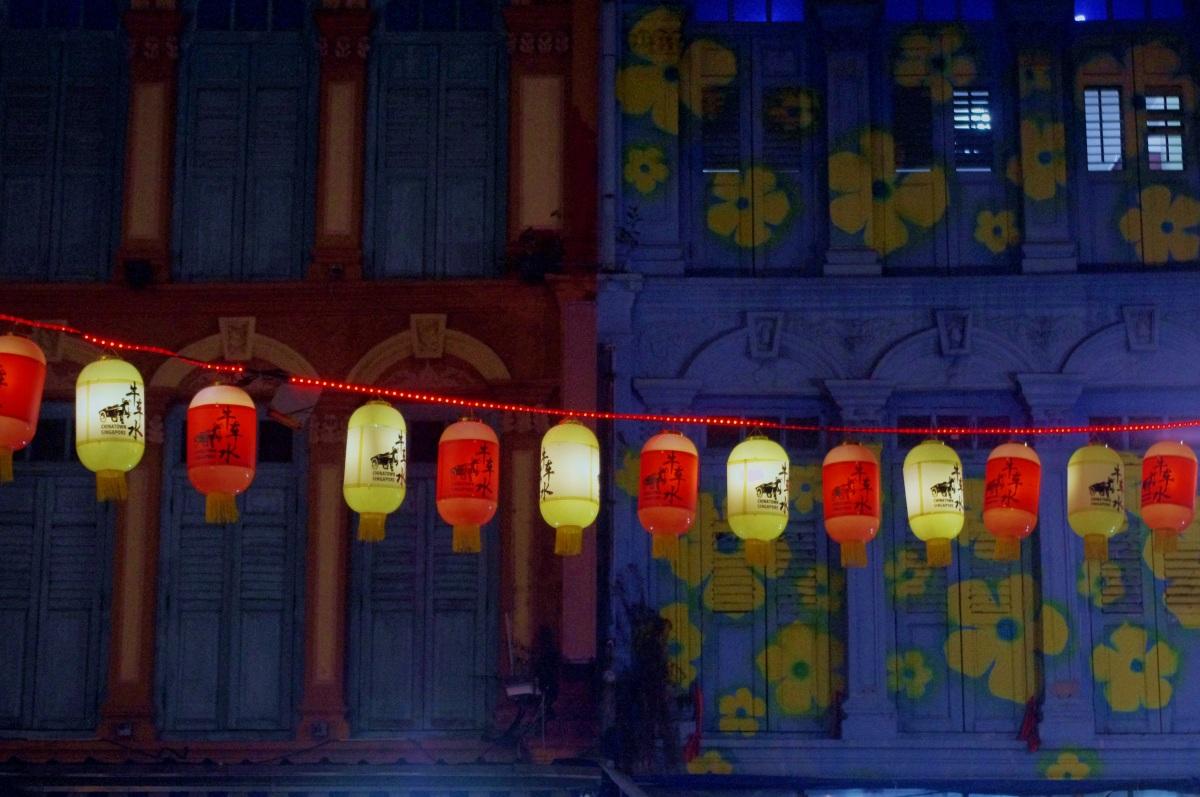 Din Tai Fung, el rey del Xiao Long Bao