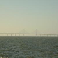 El puente de Öresund: Un fin de semana, dos países