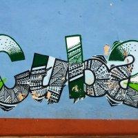 Consejos para viajar a Cuba por libre