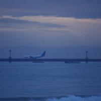 Viajar en avión por Indonesia